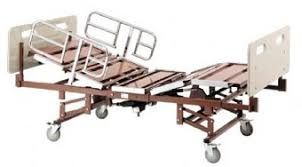 Invacare Hospital Beds Invacare Wheelchairs Hospital Beds Patient Lifts Rolling