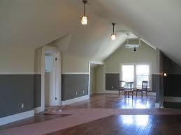 recentering el pueblo master bedroom