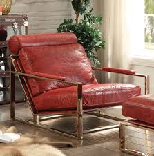 accent chairs for living room clearance beautiful accent chairs for living room clearance venuewize com wp