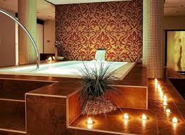 schlafzimmer orientalisch de pumpink küche rot grün