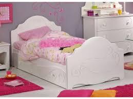 chambre fille pas cher meuble chambre enfant pas cher meuble bibliothque pas cher