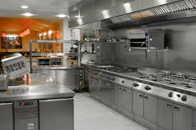 Catering Kitchen Design Ideas by Kitchen Professional Kitchen Design Ideas Wonderful To