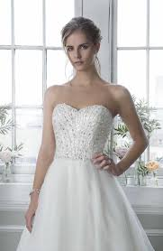 lillian west preview 2016 wedding dress collections available