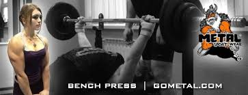 bench press 100kg bench press gometal com