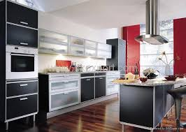 home kitchen furniture uv lacquer kitchen cabinets covered with melamine kc024