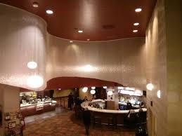 Landmark Theatre Bethesda Row - theater landmark theatres bethesda row cinema reviews and photos