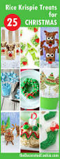 118 best edible crafts creative christmas food images on