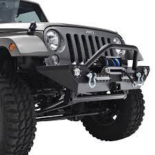jeep jk rock crawler paramount jeep wrangler 2007 2017 off road rock crawler full