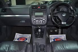 Mkv Gti Interior Classifieds U0027 Car Of The Day Mk5 Vw Golf Gti