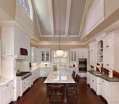 wolf kitchen design wolf gas cooktop kitchen contemporary with backsplash ceiling