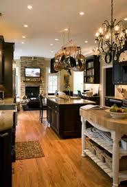Kitchen Design Gallery Elegant And Beautiful Kitchen Design Gallery Jacksonville Fl