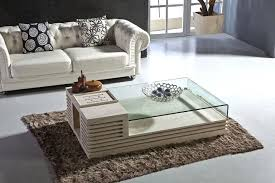 modern centre table designs with outstanding center tables table design living room ideas rn center