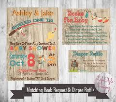 fishing themed baby shower viac ako 25 najlepších nápadov na pintereste na tému fishing baby