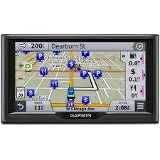garmin middle east map update garmin nuvi 67lm 6 dedicated gps walmart