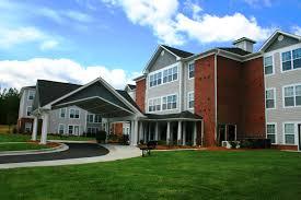our members u2013 north carolina housing coalition