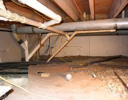 Repair Floor Joist Sagging Floor Joist Repair Des Moines And Cedar Rapids Ia