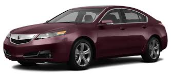 first acura ever made amazon com 2012 acura tl reviews images and specs vehicles