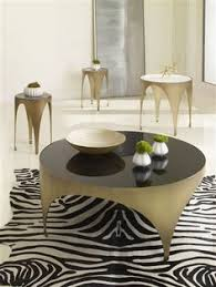 glass living room tables 28 images design modern high leisuremod linden modern 28 inch round glass accent dining table