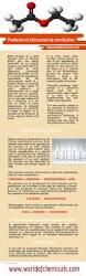 402 best experimenten en veiligheid images on pinterest science