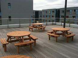 Beer Garden Tables by Pub Garden Furniture Pub Benches Beer Garden Furniture