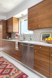 mid century modern kitchen remodel ideas best 25 modern kitchen renovation ideas on pinterest modern