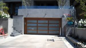 Garage Gate Design Timberwolf Custom Garage Doors Gates New Garage Doors Garage