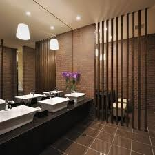 restaurant bathroom design restroom design beautiful bathroom designs amazing 135 best