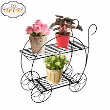 metal plant pot holder metal plant pot holder suppliers and