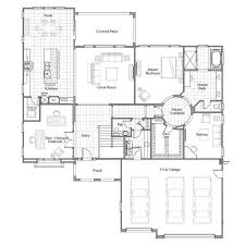 Double Master Bedroom Floor Plans by Shires Community Highgate At Seven Oaks Bakersfield Ca New
