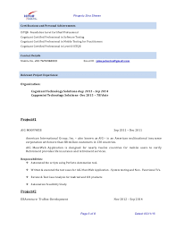 Web Services Experience Resume Resume Format For Cashier Microsoft Resume Template For Mac Cheap