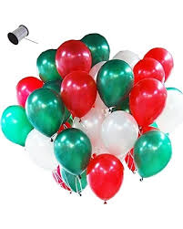 check out these bargains on lattliv balloons