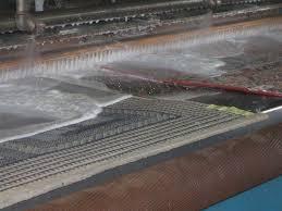 tappeti monza centro lavaggio e restauro tappeti nord