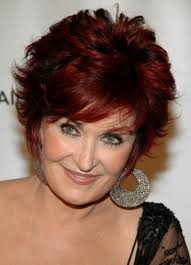 hair styles for oldb women with double chins hairstyles for older women with double chin medium hair