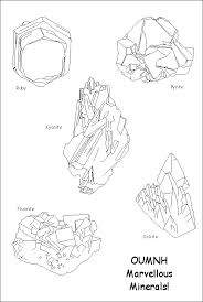 coloring outstanding rock coloring pages wwe dwayne