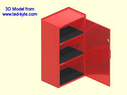 craftsman tool box side cabinet tool boxes craftsman intermediate tool box craftsman ball bearing