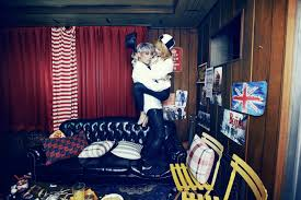 k pop js hyuna trouble maker photoshoot k pop you have to listen