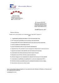 euromaster siege fo euromaster posts