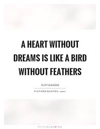 feathers quotes feathers sayings feathers picture quotes
