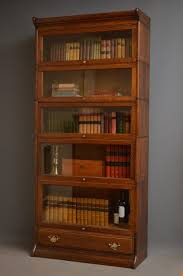 antique bookcase edwardian era antiques atlas