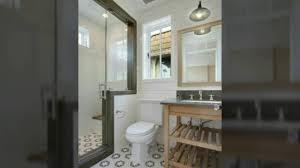bathroom design toilet cubicle home toilet designs interior