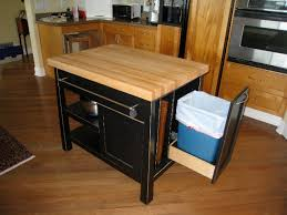 small butcher block kitchen island butcher block kitchen island simple kitchen interior
