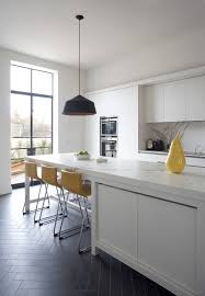 fitted kitchens dublin bespoke kitchen design ireland