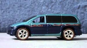 nissan caravan vx modified awesome wheels car dodge caravan toy cars pinterest