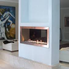 modern gas fireplace insert gas gas fireplaces for sale near me