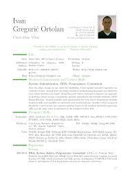 sample format resume resume pdf free resume example and writing download samples of resume pdf sample resumes pdf