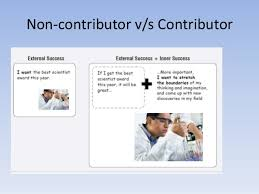 my ppt cpd first four chapter
