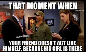 Triple H Memes - wwe trolls of the day october 24 2013