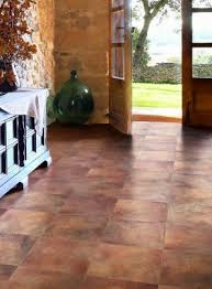 define your living space with floor tile