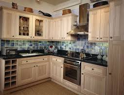 Custom Kitchen Ideas by Complement Your Dcor With Custom Kitchen Cabinets Kitchen