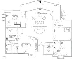 walkout basement floor plans house floor plans with basement house floor plans with walkout